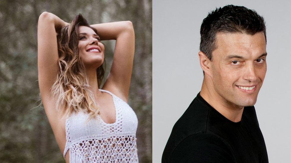 OT Casting - Este miércoles, Lorena Gómez y Nestor Serra a las 13 horas en RTVE.es
