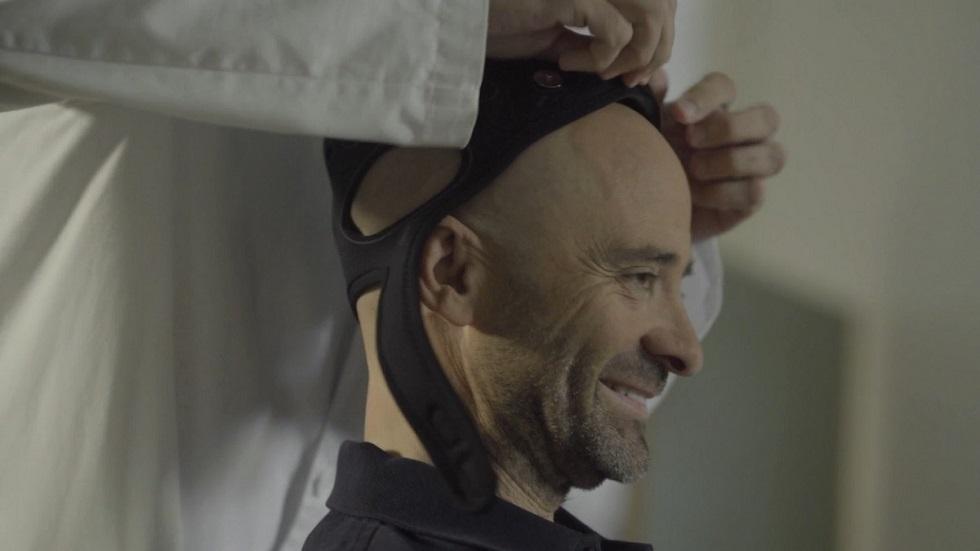Desafía tu mente - Estimulamos eléctricamente el cerebro de Antonio Lobato