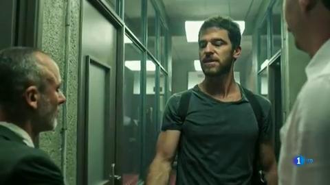 Telediario - 'Estoy vivo' regresa con más enigmas el lunes a las 22:35h