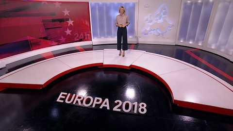 Europa 2018 - 11/05/18