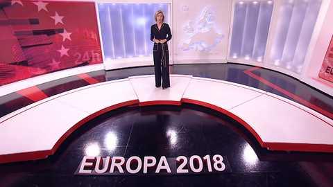 Europa 2018 - 27/04/18