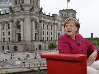 Ver vídeo  'Europa sigue dividida antes de la cumbre sobre el segundo rescate a Grecia'