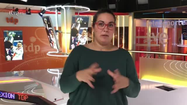 Europeo de balonmano femenino: Así es Rumanía, por Anna Pi