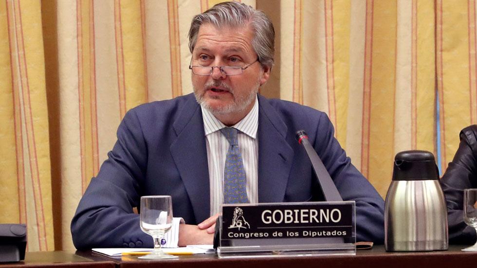 La evaluación final de Bachillerato será similar a la Selectividad