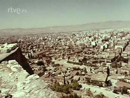 EVENTOS DE LA XIX OLIMPIADA : ESTRELLAS Y DEPORTES : MEXICO