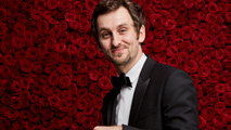El éxito en los Goya devuelve a 'Tarde para la ira' a las salas de cine