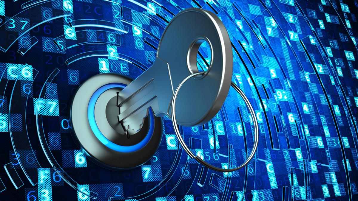 Los expertos ven en el 'Open Data' una herramienta que puede transformarse en arma si se utiliza mal