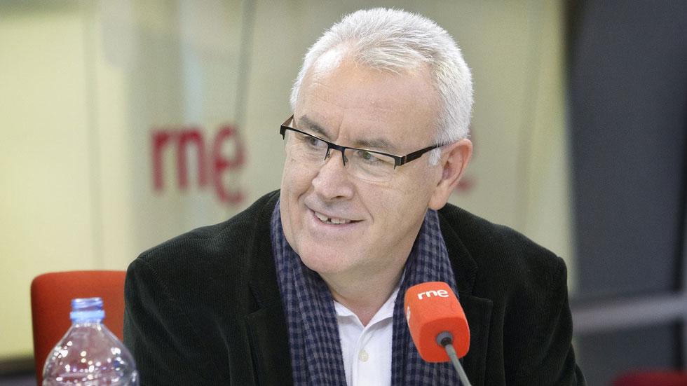 Izquierda Unida exige a Monago que dimita pese a sus explicaciones sobre los viajes a Canarias
