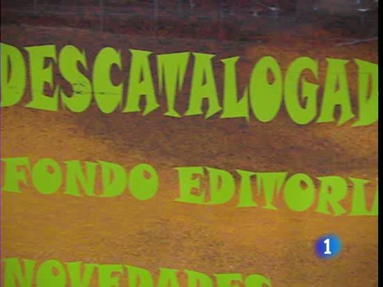 Expocómic reúne a autores y aficionados en Madrid