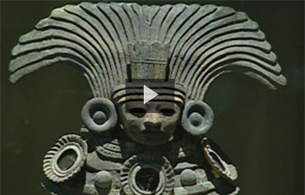 Exposición histórica en México