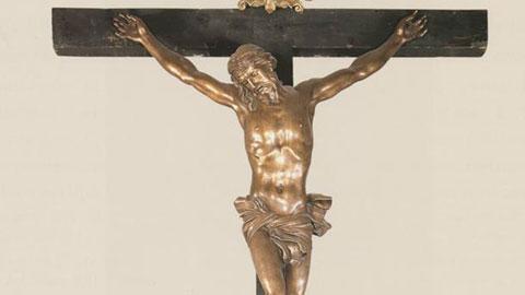 Una exposición recuerda a Bernini