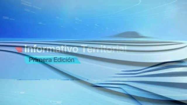 Extremadura en 2' - 06/11/17