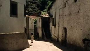 Esta es mi tierra - Extremadura de Víctor Chamorro