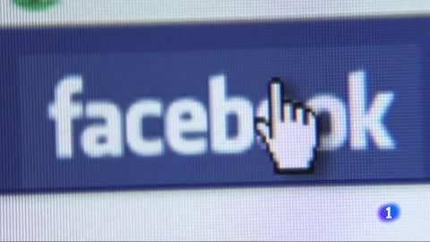 Facebook, en el eje de la polémica por la fuga de los datos de 50 millones de usuarios para fines electorales