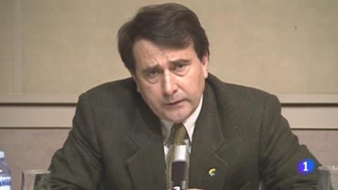 Fallece Juan Manuel Martín de Blas, histórico de RTVE