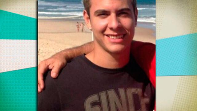 """La familia del presunto asesino de Pioz le pidió que regresara a Brasil porque """"temían por su vida"""""""