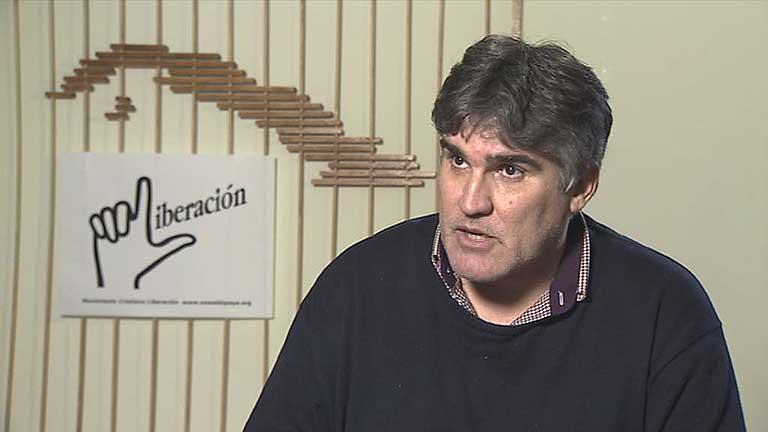 La familia de Payá espera que el Gobierno español investigue el accidente
