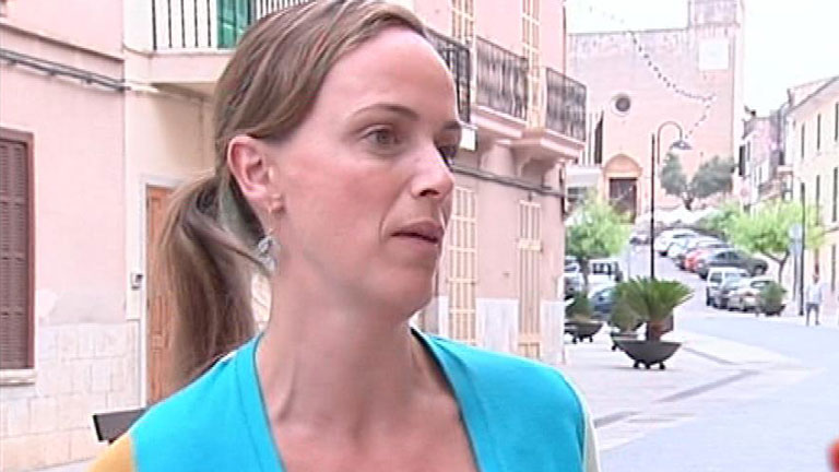 La familia de Publio Cordón en desacuerdo con la decisión del juez