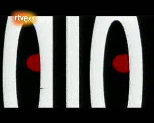 Los conciertos de Radio 3 - Fangoria
