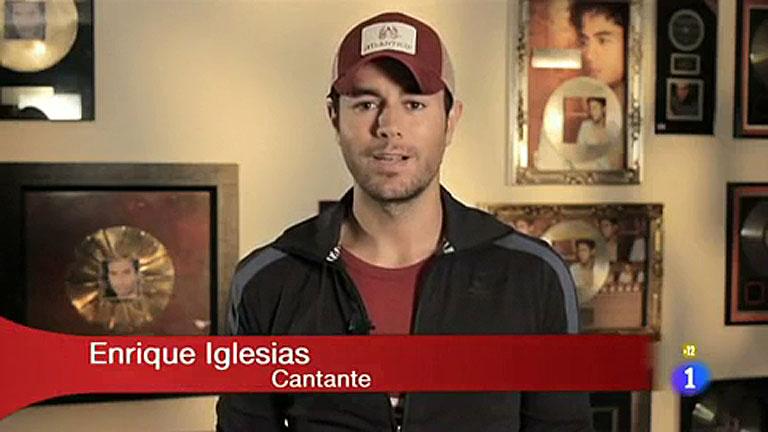 """Alejandro Sanz: """"Me fascina 'Canción de amor' de Paco de Lucía"""""""