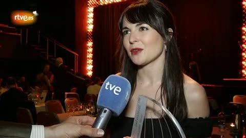 """Los premios para """"El desencanto de Europa"""", un reconocimiento para un programa que da sentido a la televisión pública"""