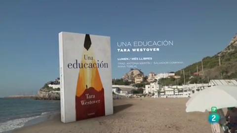 Página Dos - Recomendaciones - Feliz final, Los asquerosos y Una educación