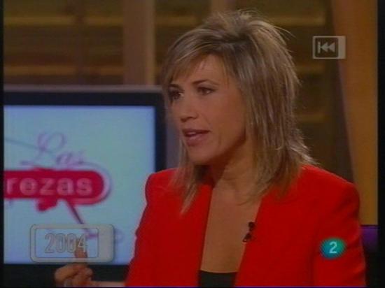 Memòries de la tele - Fem Memòria: Las Cerezas