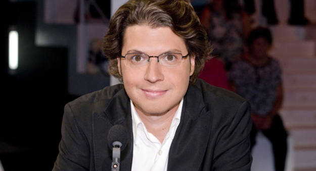 Entrevista al creador de radiocable.com