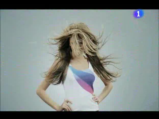 Eurovisión 2009 - Festival Eurovisión 2009 - Segunda parte