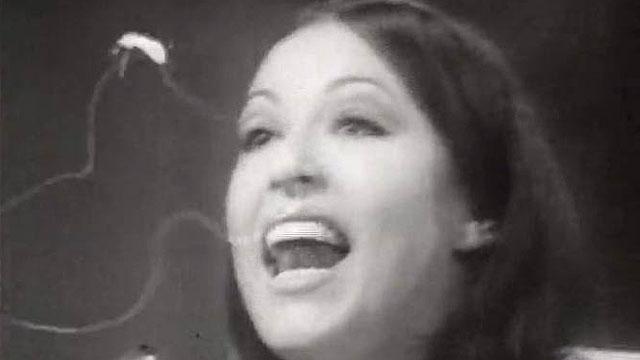 ¿Te acuerdas? - España organizó el Festival de Eurovisión de 1969
