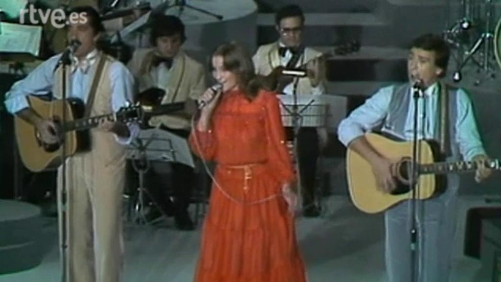 Festival de la OTI 1977
