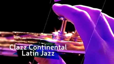 Festivales de verano de Jazz y Blues en La 2