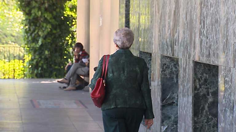 En España más de tres millones de personas tienen fibromialgia