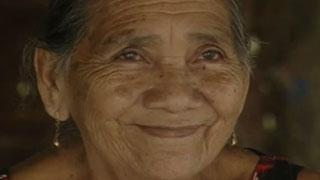 Otros pueblos - Fiestas - Fenua (Tahití)