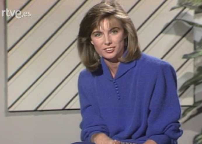 Fin de semana - 27/11/1987