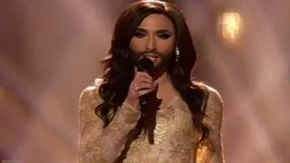 Final de Eurovisión 2014