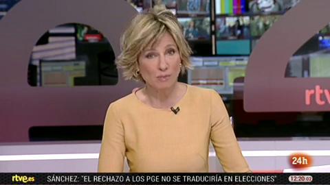 Final Libertadores: Tranquilidad en los hoteles de concentración de Boca y River en Madrid