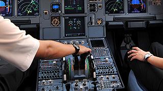 """La Fiscalía cree que el copiloto tenía """"voluntad"""" de estrellar el avión de Germanwings"""