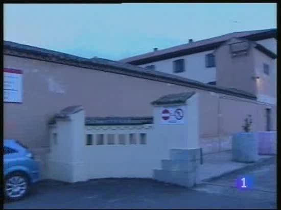 La Fiscalía investigará el maltrato en los centros de menores denunciado por el Defensor del Pueblo