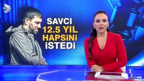 La Fiscalía turca pide 12,5 años de cárcel para Arda Turan por lesiones y amenazas