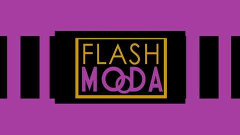 Flash Moda - 15/07/18