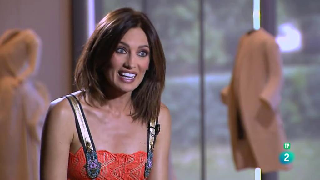 RTVE responde - ¡Flash Moda cumple 5 años y 500 programas!