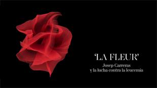 El documental - La Fleur - Comienzo