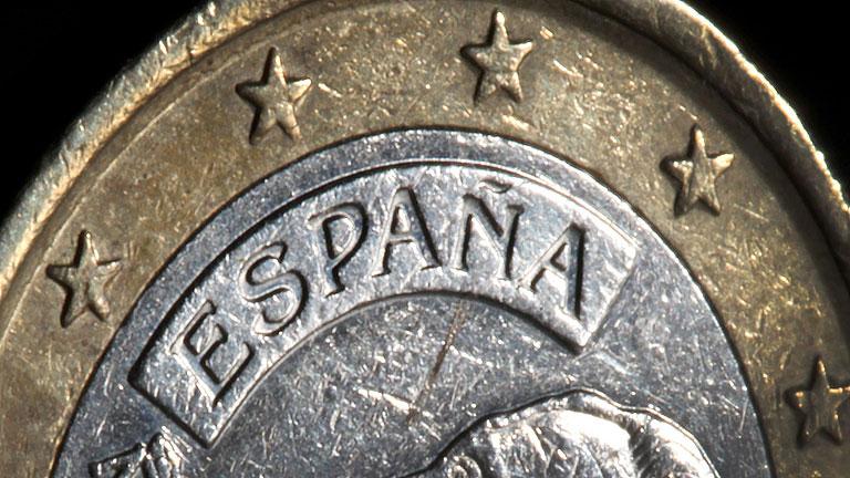 El FMI cree que la banca española necesita unos 40.000 millones de euros