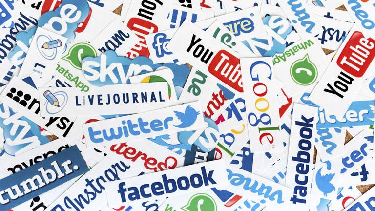 F.O.M.O., el miedo a estar desconectado de las redes sociales