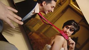 Madrid acoge estos días a fotógrafos creativos de boda de todo el mundo
