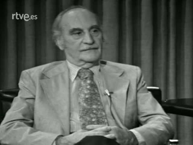 A fondo - Francisco Ayala