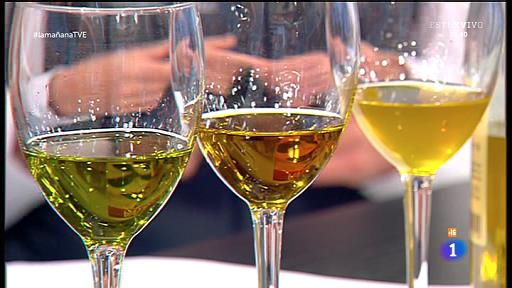 El fraude del aceite de oliva