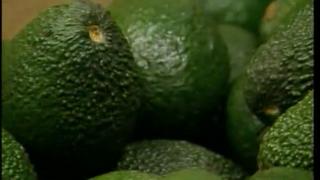 A pedir de boca - Frutas tropicales de Granada