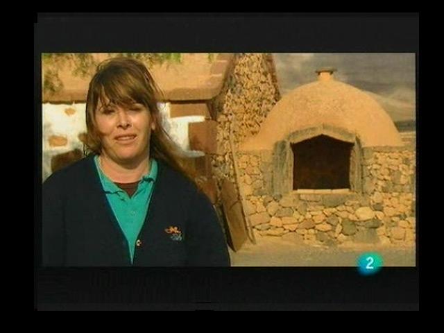 ARxiu TVE Catalunya - Fuerteventura, una terra per descobrir...